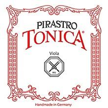 Tonica Series Viola D String 16.5-16-15.5-15-in. Weich