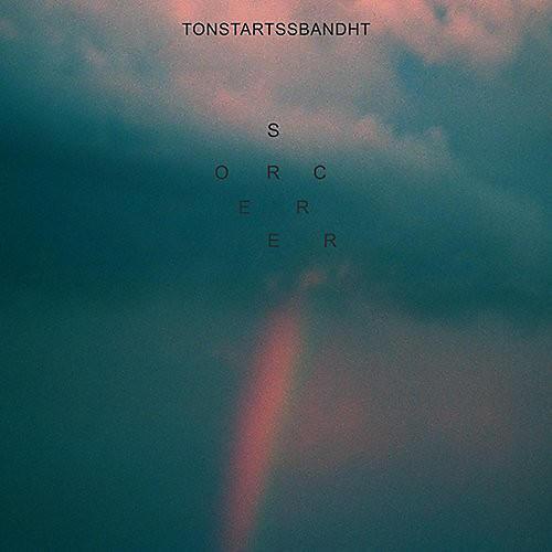 Alliance Tonstartssbandht - Sorcerer