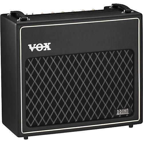 Vox Tony Bruno TB35C1 35W 1x12 Tube Guitar Combo Amp