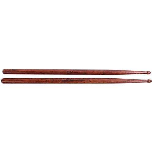 Malletech Tony Cirone Drum Sticks