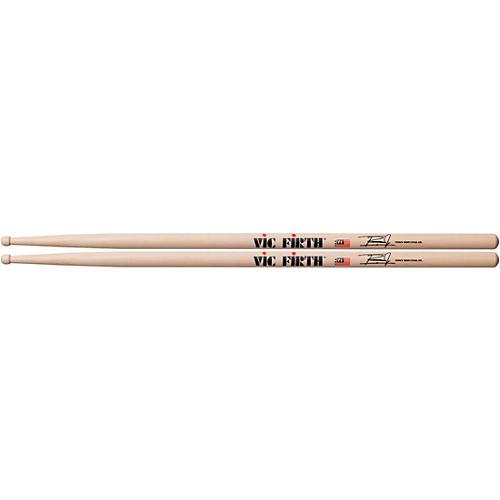 Vic Firth Tony Royster Jr. Signature Drumsticks