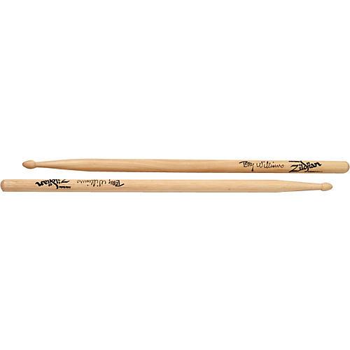 Zildjian Tony Williams Artist Series Signature Drumsticks