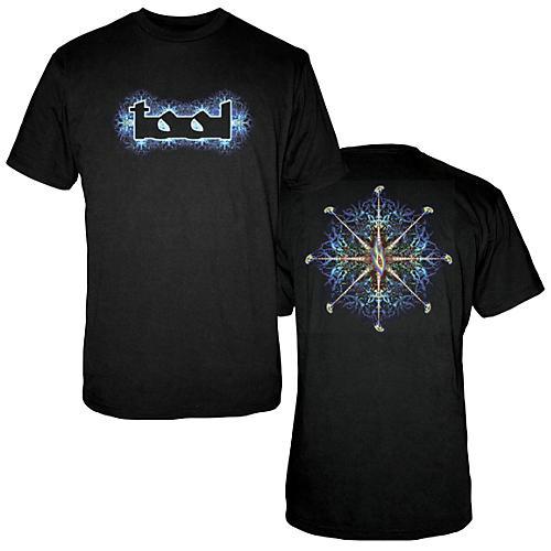 Fea Merchandising Tool - Nerve Endings T-Shirt