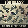 Alliance Toothless - The Pace Of The Passing thumbnail