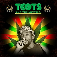 Toots & Maytals - Pressure Drop - The Golden Tracks