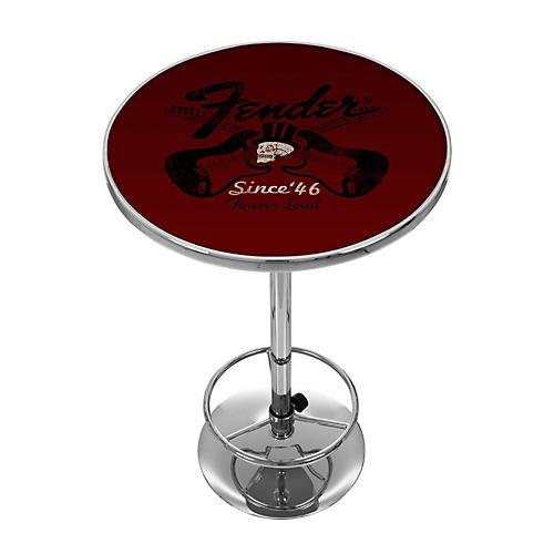 Fender Top Hat 42