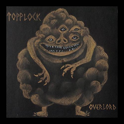 Alliance Topplock - Overlord