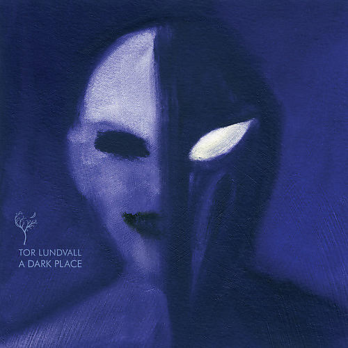 Alliance Tor Lundvall - Dark Place