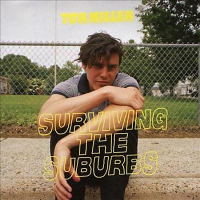 Tor Miller - Surviving The Suburbs