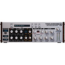 D16 Group Toraverb 2 Space Modulated Reverb (VST/AU) Software Download