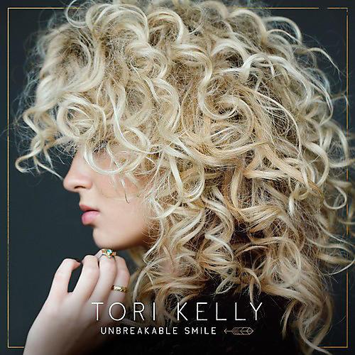Alliance Tori Kelly - Unbreakable Smile