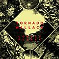 Alliance Tornado Wallace - Lonely Planet thumbnail