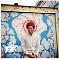 Alliance Toro y Moi - What for thumbnail