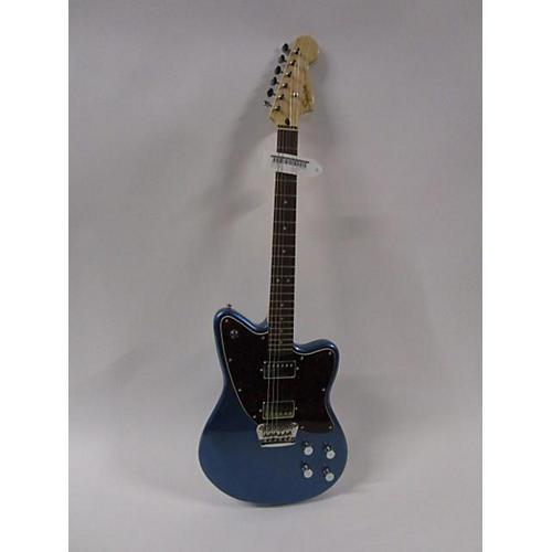 Toronado Solid Body Electric Guitar