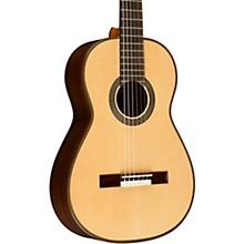 Cordoba Torres Classical Guitar