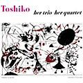 Alliance Toshiko Akiyoshi - Her Trio Her Quartet thumbnail