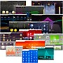 FabFilter Total Bundle Software Download