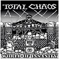 Alliance Total Chaos - World of Insanity thumbnail