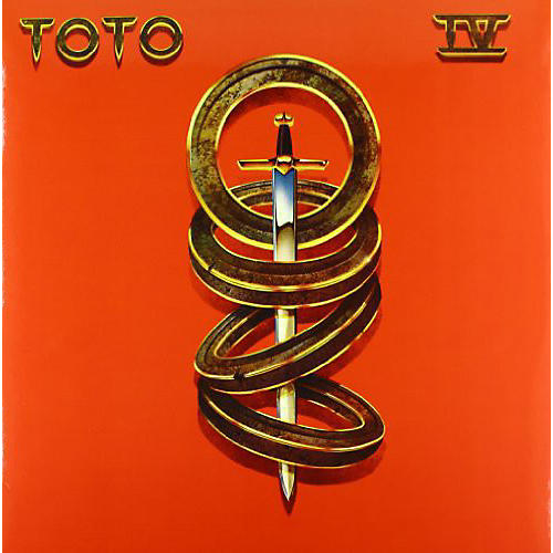 Alliance Toto - IV