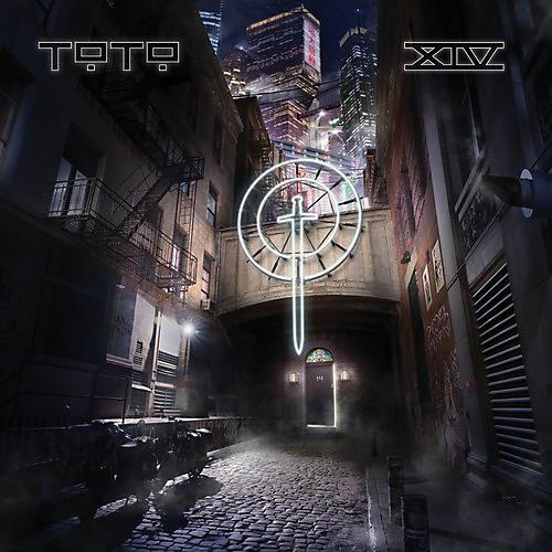 Alliance Toto - Toto XIV