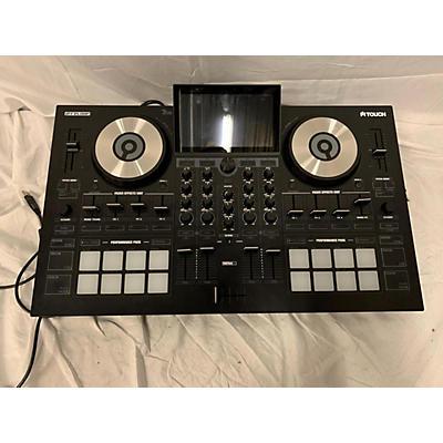 "Reloop Touch 7"" DJ Controller"