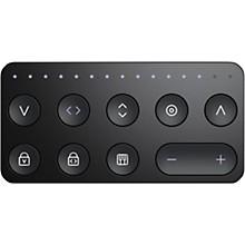 Open BoxROLI Touch Block