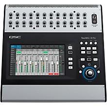 Open BoxQSC TouchMix-30 Pro