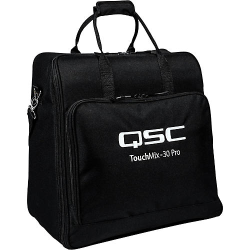 QSC TouchMix Carry Tote