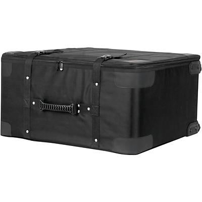 American DJ Tough Bag Case for WiFLY PAR Lights and NE1 Controller