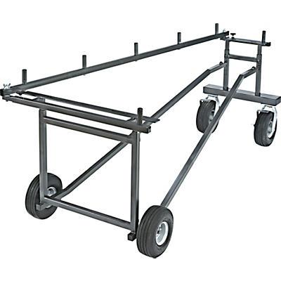Yamaha Tough-Terrain Frame for YM-2400 marimba