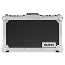 Open Box Pedaltrain Tour Case for Metro 16 Pedalboard
