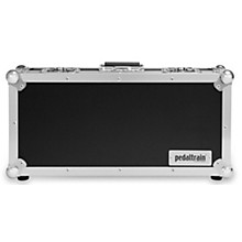 Pedaltrain Tour Case for Metro 20 Pedalboard