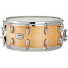 Open BoxYamaha Tour Custom Maple Snare Drum