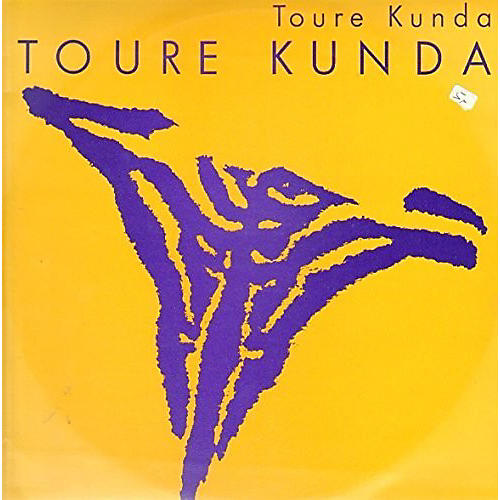 Alliance Touré Kunda - Toure Kunda