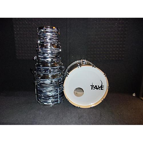 Tour Pro Drum Kit