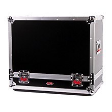 Open Box Gator Tour Style Amp Transporter