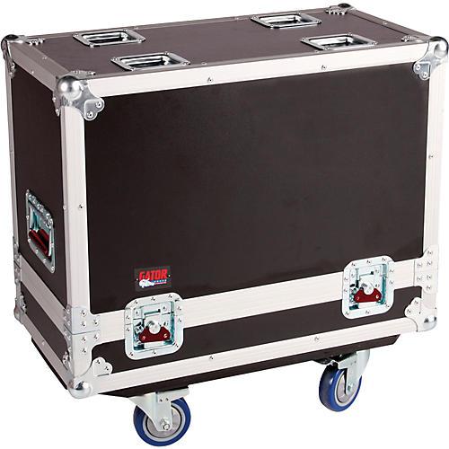 Gator Tour Style Speaker Transporter