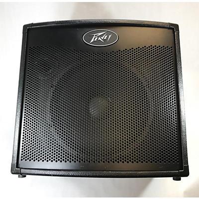 Peavey Tour TNT 1x15 600W Bass Combo Amp