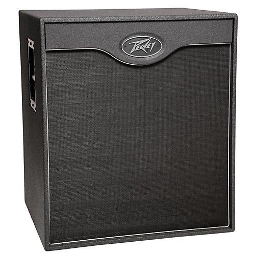 Peavey Tour VB-115 350W 1x15 Bass Speaker Cabinet