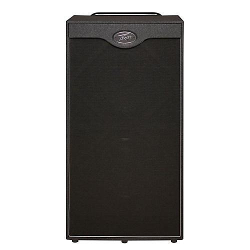 Peavey Tour VB-215 700W 2x15 Bass Speaker Cabinet