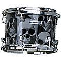 Taye Drums TourPro Graphix Skulls 14
