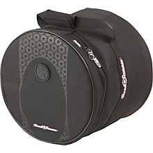 Touring Drum Bag Black 10x12