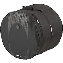 Touring Drum Bag Black 18x24