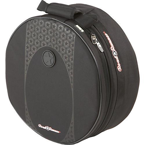 Road Runner Touring Drum Bag