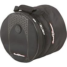 Open BoxRoad Runner Touring Drum Bag