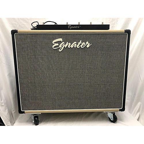 Tourmaster 212X 2x12 Guitar Cabinet