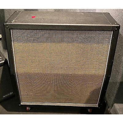 Egnater Tourmaster 412A 4x12 Guitar Cabinet