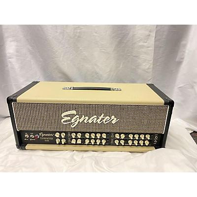 Egnater Tourmaster Series 4100 100W Tube Guitar Amp Head