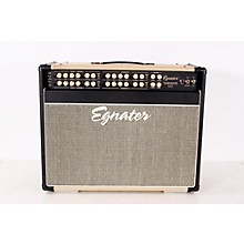 Open Box Egnater Tourmaster Series 4212 All-Tube Guitar Combo Amp