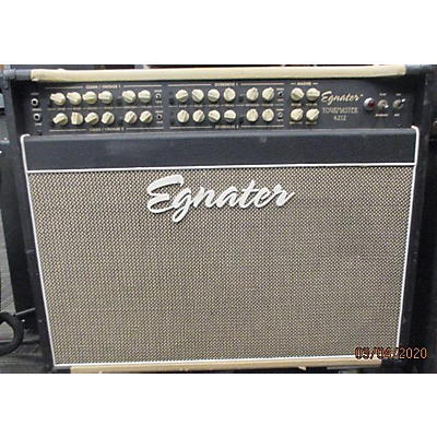 Egnater Tourmaster Series 4212 Tube Guitar Combo Amp
